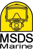 logo_msdsmarine2